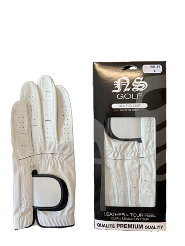 2020 NS Mens Tour Glove