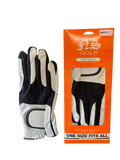 NS Mens One Size Fits all Glove