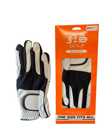2020 NS Mens One Size Fits all Glove
