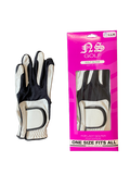 NS Ladies One Size Fits all Glove