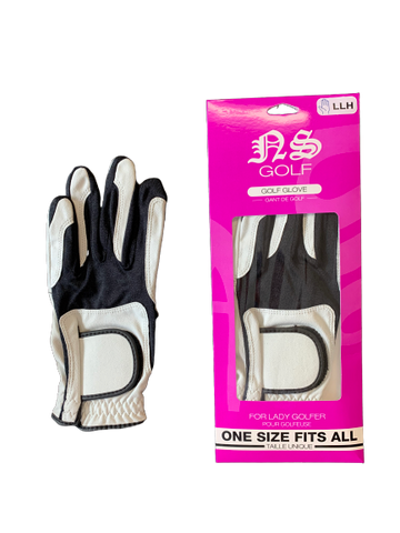 2020 NS Ladies One Size Fits all Glove