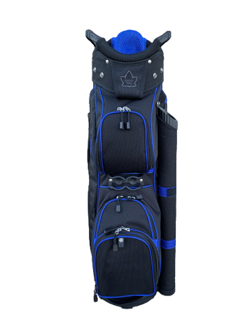 NS Diamondback Black Blue