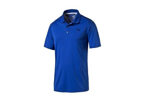 Puma Pounce Polo Surf the Web XXXL