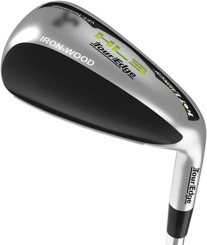 Tour Edge Hot Launch HL3 Ironwood