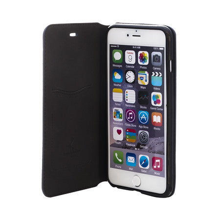 Flasion Wallet iphone 6 plus
