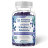 Children's Elderberry Immune