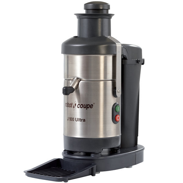 Extractor Jugo Automatico, 1000W, 120V/60Hz/1-Ph
