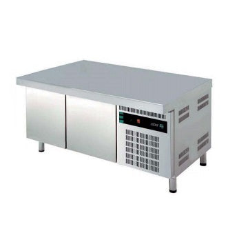 ACBR-53 Base Refrigerad p/Chef