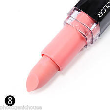Matte Lipstick- Pinks - Shop Lost Generation  - 7
