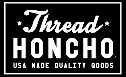 Thread Honcho