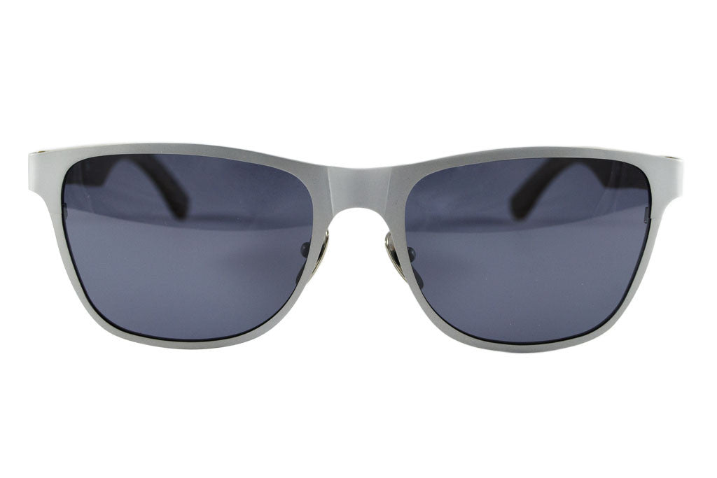 ce6e65931889 Westwood Sunglasses – Tagged