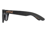 Classic Coal - Westwood Sunglasses  - 2