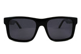 Lomond Black Ebony - Westwood Sunglasses  - 2