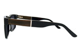 Lomond Black Ebony - Westwood Sunglasses  - 3