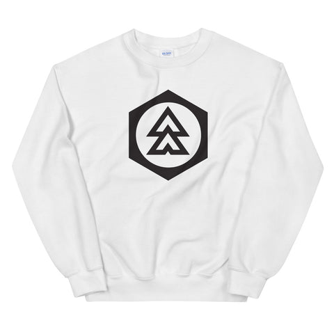 Icon Team Sweatshirt