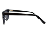 Rae Black Ebony - Westwood Sunglasses  - 3