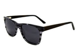 Rae Black Ebony - Westwood Sunglasses  - 1