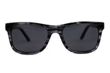 Rae Black Ebony - Westwood Sunglasses  - 2