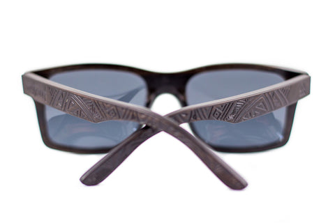 Tattoo - Westwood Sunglasses  - 1