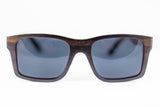 Tattoo - Westwood Sunglasses  - 2