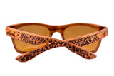 Tapestry - Westwood Sunglasses  - 1
