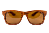 Tapestry - Westwood Sunglasses  - 2