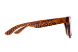 Tapestry - Westwood Sunglasses  - 3