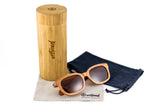 Temple - Westwood Sunglasses  - 5