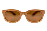 Temple - Westwood Sunglasses  - 2
