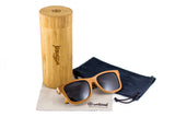 Tundra - Light - Westwood Sunglasses  - 3