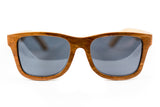 Tundra - Light - Westwood Sunglasses  - 2