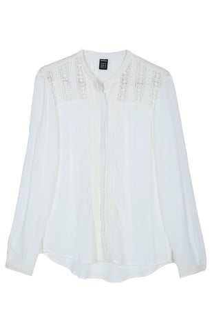 Trendy-Road-Style-Shop-Online-Woman-Fashion-Street-top-blouse-white-lace-long-sleeve