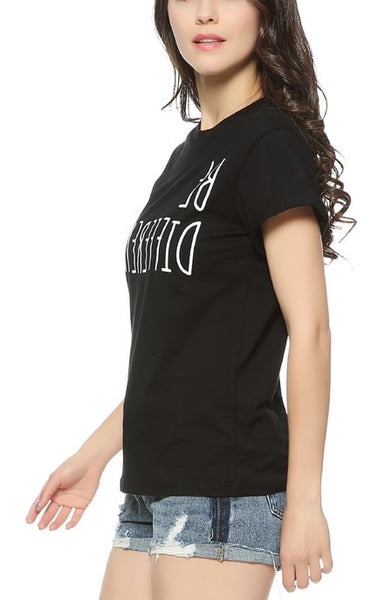Trendy-Road-Style-Shop-Online-Woman-Fashion-Street-top-shirt-black-white-be-different
