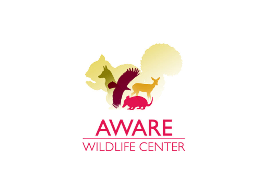 LW Scientific Donated Mi5 to AWARE Wildlife Rescue Center
