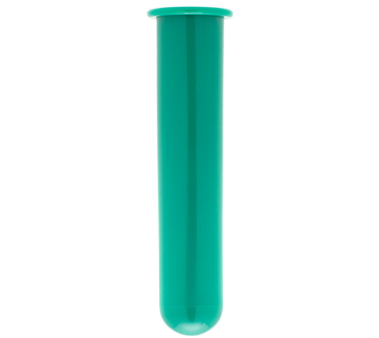 1ml-2ml Microtube Centrifuge Green Tube Inserts