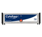 CytoPrep10 Fix & Dry