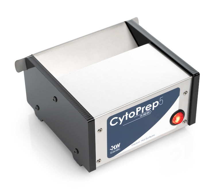 CytoPrep5 Fix & Dry