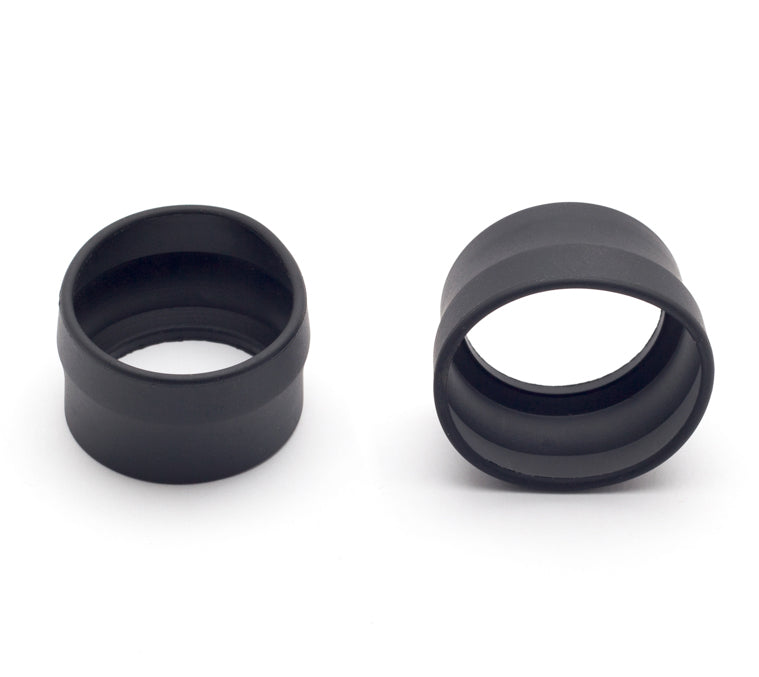 Rubber Eyeguards for Innovation Microscope