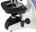 Mohs Innovation Microscope