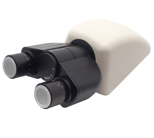Binocular Head for Mi5 Microscope
