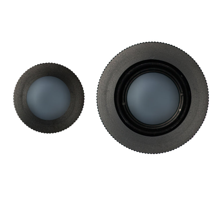 Simple Polarizer kit for Mi5