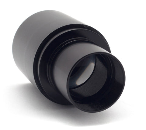10X WF Eyepiece (no pointer) 23mm tube size