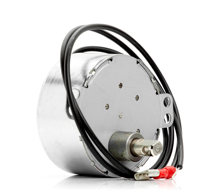Motor for Rocker and Mixer (110 volt)