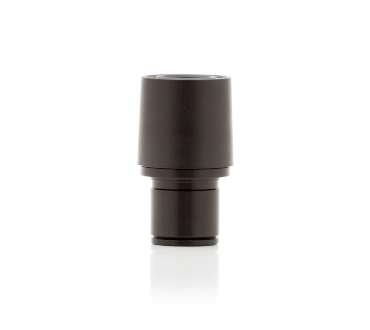 10x / 18 Eyepiece with Reticle for Revelation lll Microscope