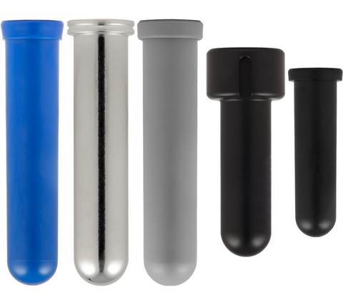 15ml Centrifuge Tube Shield Insert