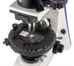 Mi5 Polarizing Microscope for Rheumatology