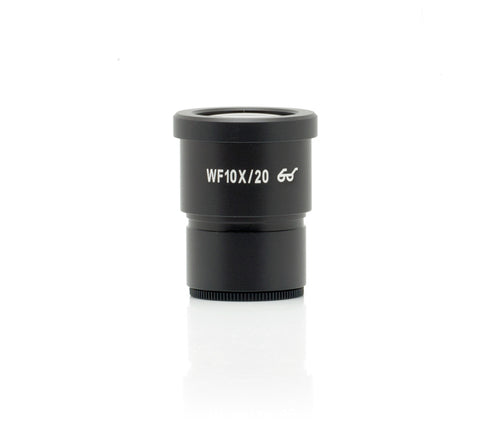 10X/20 HP Eyepiece for Z4, 30mm tube size
