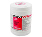 CavicideWipes, 160 Count