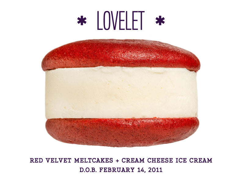 meltbakery-lovelet-ice-cream-sandwich
