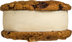 Classic Ice Cream Sandwich